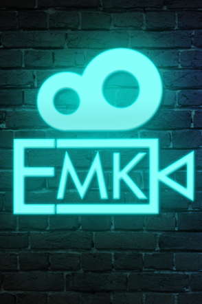 EMK PRODUCTION